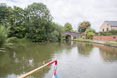 Newport_Pagnell_Canal_[Site]-202